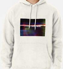all the light that remains Pullover Hoodie