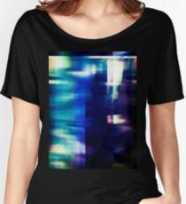 let's hear it for the vague blur Relaxed Fit T-Shirt