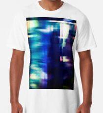 let's hear it for the vague blur Long T-Shirt