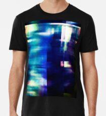 let's hear it for the vague blur Premium T-Shirt