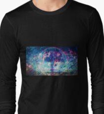 welcome oblivion Long Sleeve T-Shirt