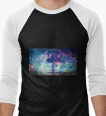 welcome oblivion Baseball ¾ Sleeve T-Shirt