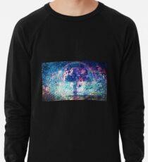welcome oblivion Lightweight Sweatshirt