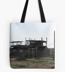 Just A Coat Of Paint? Tote Bag
