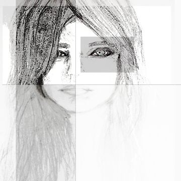 Eyes by AriaTees