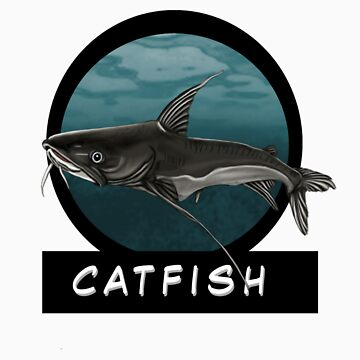 catfish by fitztown