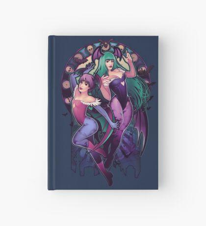 Soul Mates Hardcover Journal