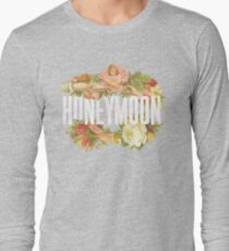 Victorian Design T-Shirt