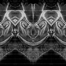Mindwrap by Justin Vincent