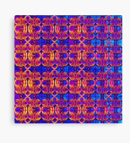 8_10_11_5_34 Canvas Print