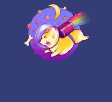 See You Space Corgi Unisex T-Shirt