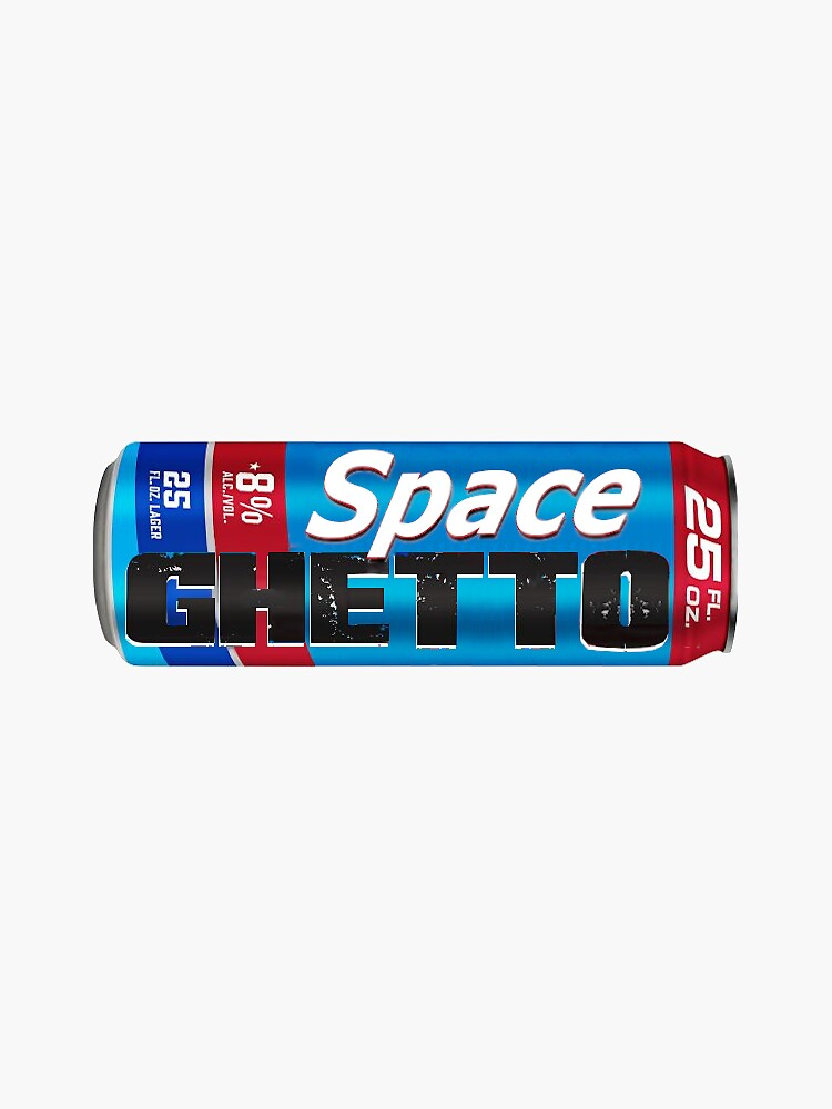 Space Natty by nigamajiga