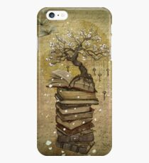 Knowledge is the key iPhone 6s Plus Case