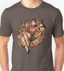DUH! Unisex T-Shirt