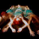Restless by Sherie Howard