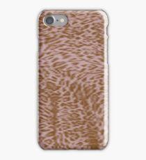 Spot Pattern iPhone Case/Skin