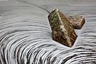 A Swell Swirl by Travis Easton