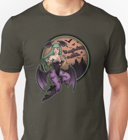 Queen of the Night T-Shirt