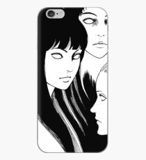 Girls Night! iPhone Case