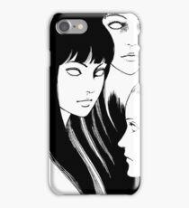 Girls Night! iPhone Case/Skin