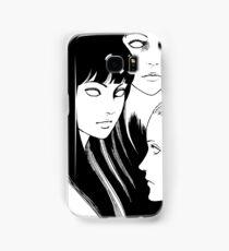 Girls Night! Samsung Galaxy Case/Skin