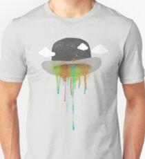 pigment of your imagination T-Shirt