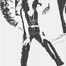 R-E-K-H-A ROCK STAR by REKHA Iyern [Fe] Records Canada
