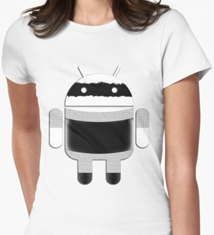 Priss DROID T-Shirt