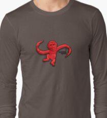 Barrel Of The Apes T-Shirt