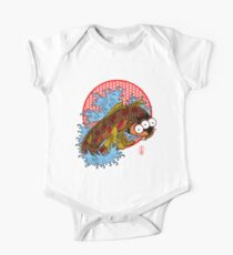 Blinky Kids Clothes