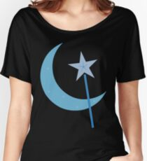 Great and Powerful! Women's Relaxed Fit T-Shirt