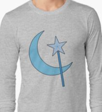 Great and Powerful! (Outline) T-Shirt