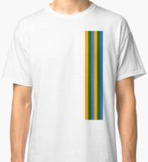 bert stripes Classic T-Shirt