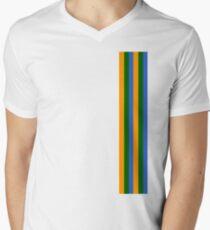 bert stripes T-Shirt