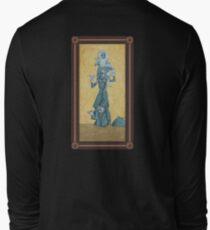 Quick Hitchers Long Sleeve T-Shirt