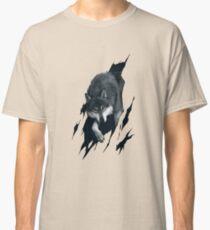 pilgrim clan Classic T-Shirt