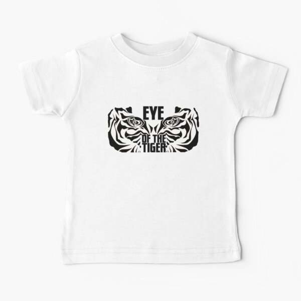 Rocky Balboa Sylester Stallone Baby Body Geschenk Süß Strampler Body