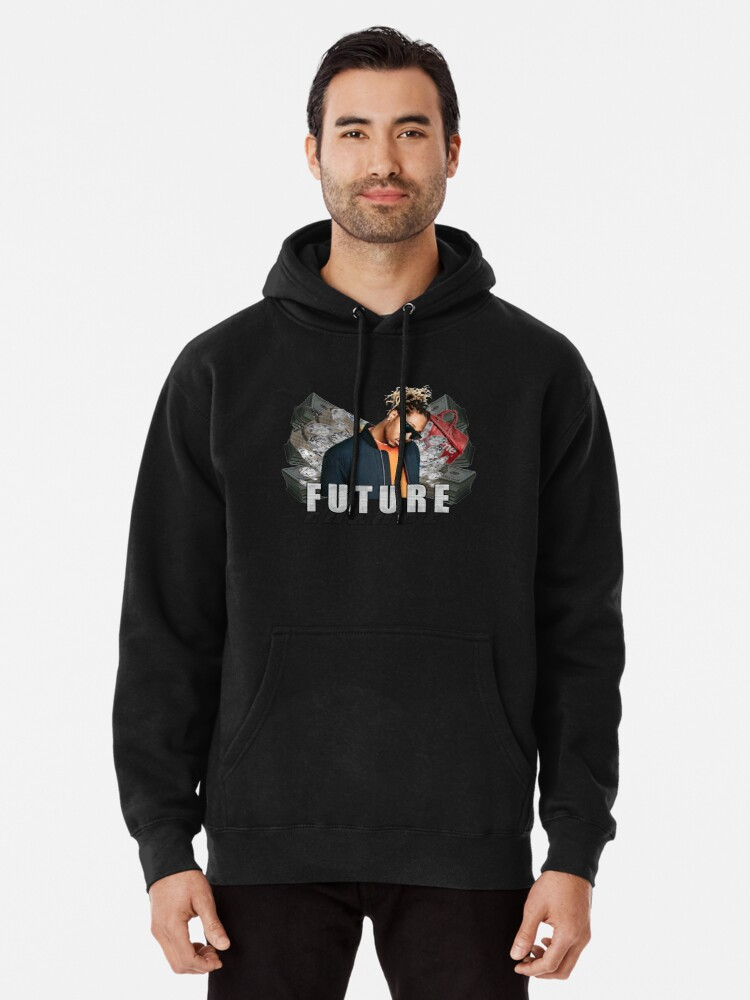 Epic Records Music T Shirt Hoodie