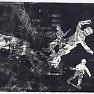 World War Zero o by James  Guinnevan Seymour