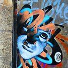 eye-clops by lastgasp