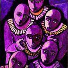 The Clan by GomesPereira
