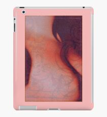 For Breast Cancer Awareness iPad Case/Skin