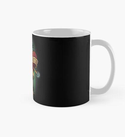 Hello Sweetie Mug