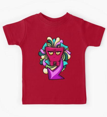 Soo Kids Clothes