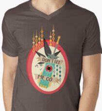 Do Me a Favor T-Shirt