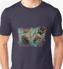 Nighteyes Unisex T-Shirt