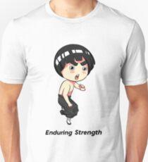 Enduring Strength Unisex T-Shirt
