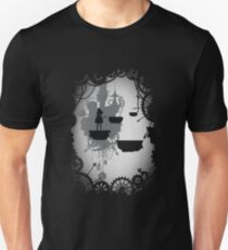 Alice in Limbo Unisex T-Shirt