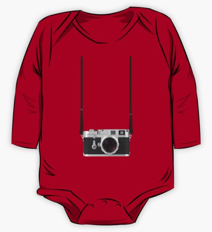 Leica M3 with 50mm Summilux f1.4 Kids Clothes