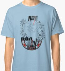 Stroked mashup Classic T-Shirt